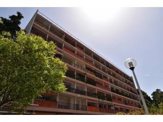 appartement 3 pieces terrasse de 71m² à nice