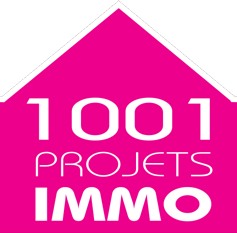 1001 Projets Immo